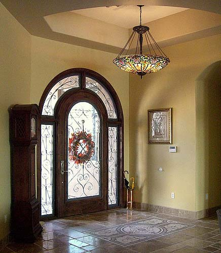 Arizona Custom Home Builders-Arizona Custom Homes and Communities